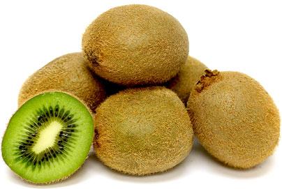 Kiwi - Kiwi HD PNG