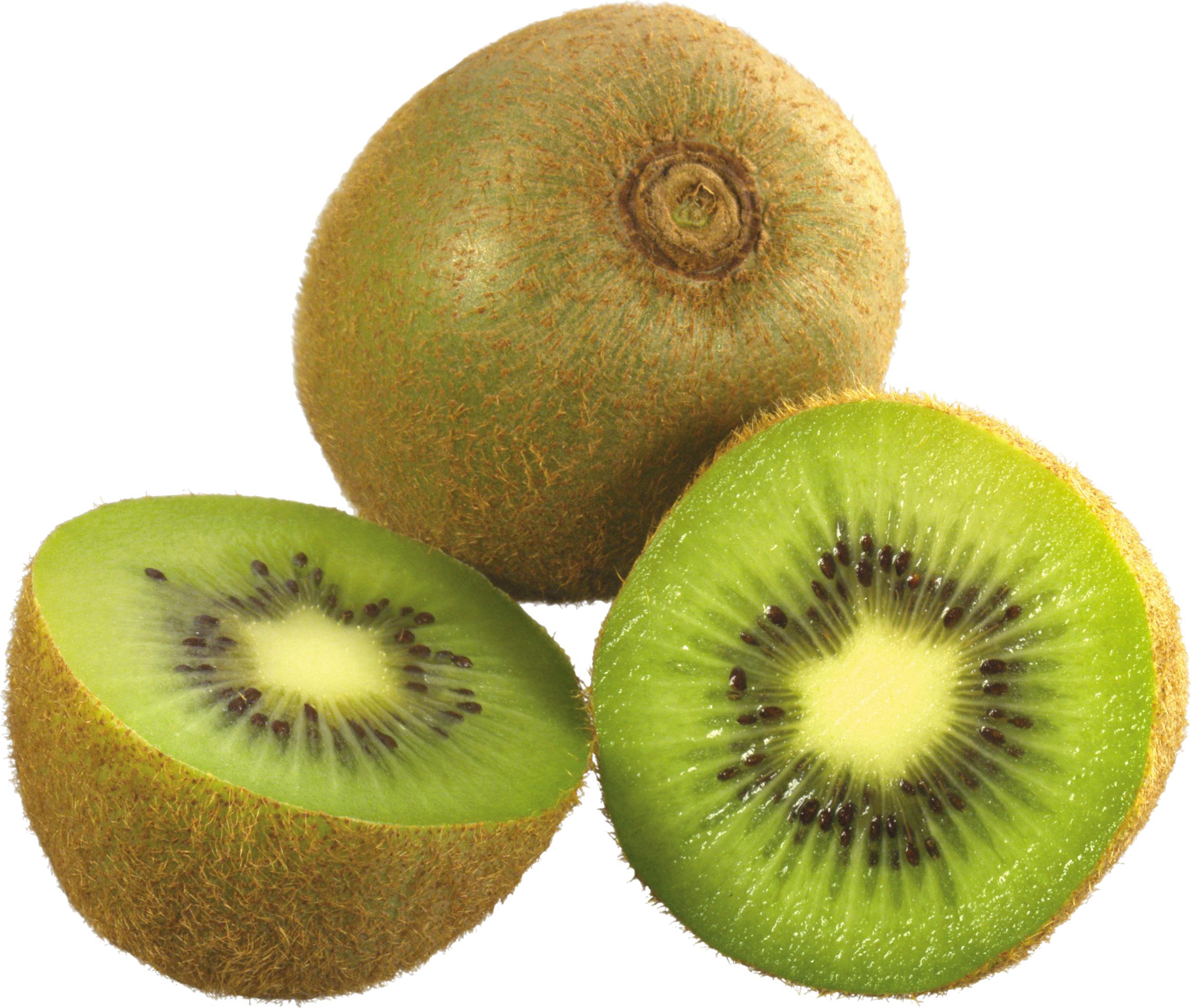 Kiwi PNG image, free fruit kiwi PNG pictures download - Kiwi HD PNG