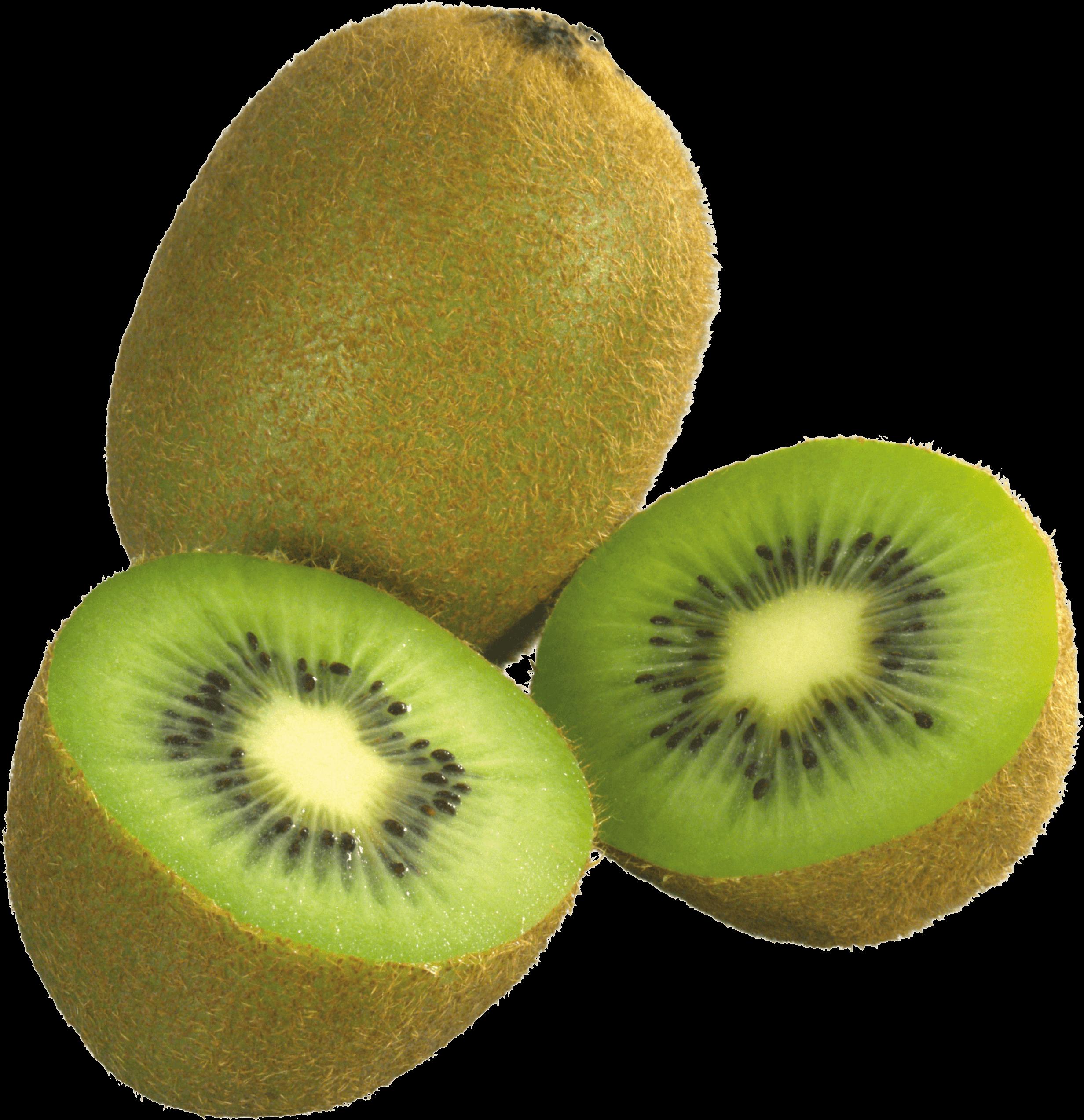 Kiwi Png Image Fruit Kiwi Png Pictures Download PNG Image - Kiwi HD PNG