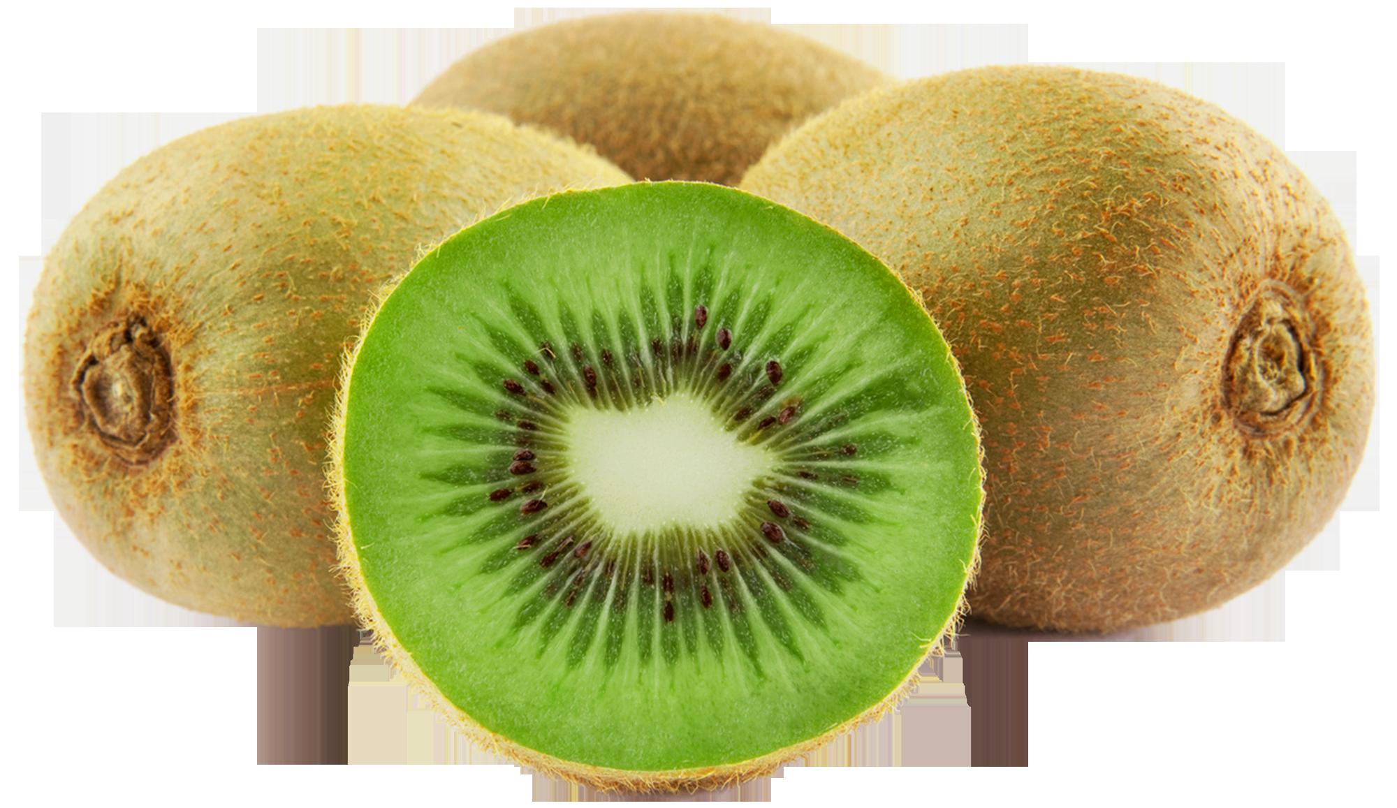 Kiwi PNG Pic - Kiwi HD PNG