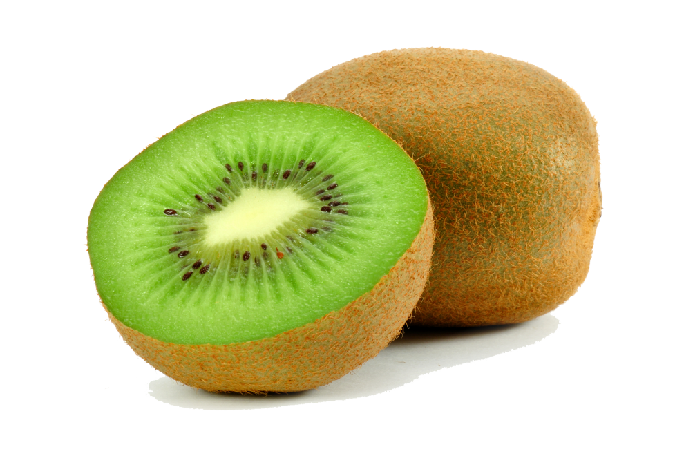 Free Kiwi Fruit PNG Transparent Image Transparent PNG - Kiwi PNG