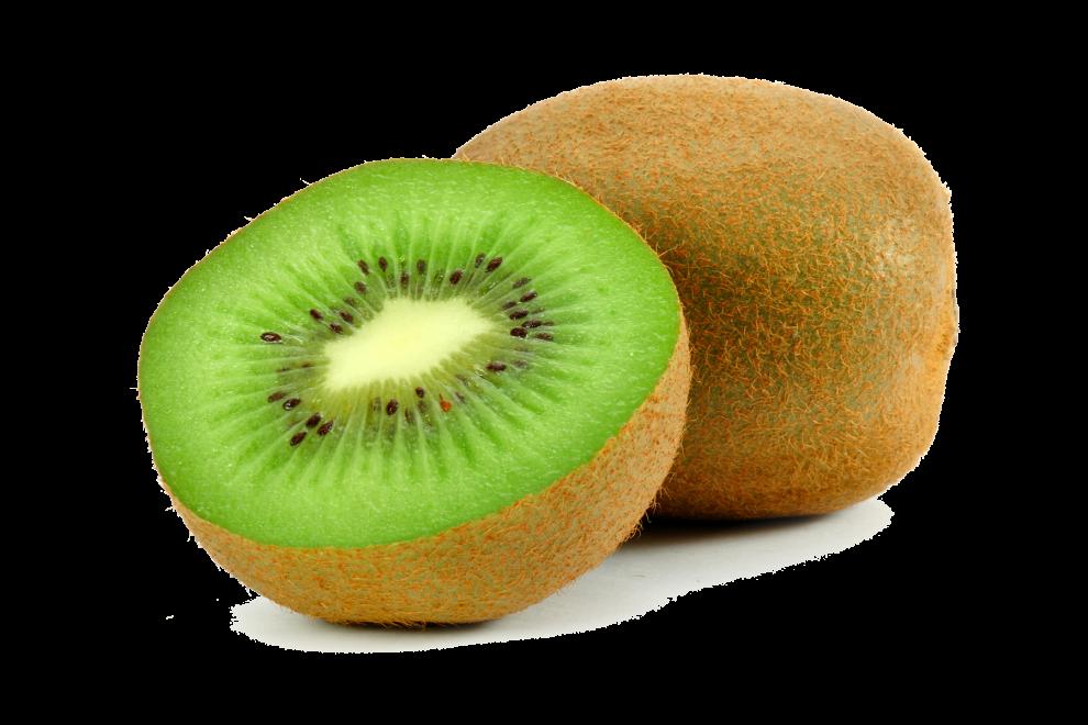 Free Kiwi Fruit PNG Transparent Image Transparent PNG - Kiwi PNG