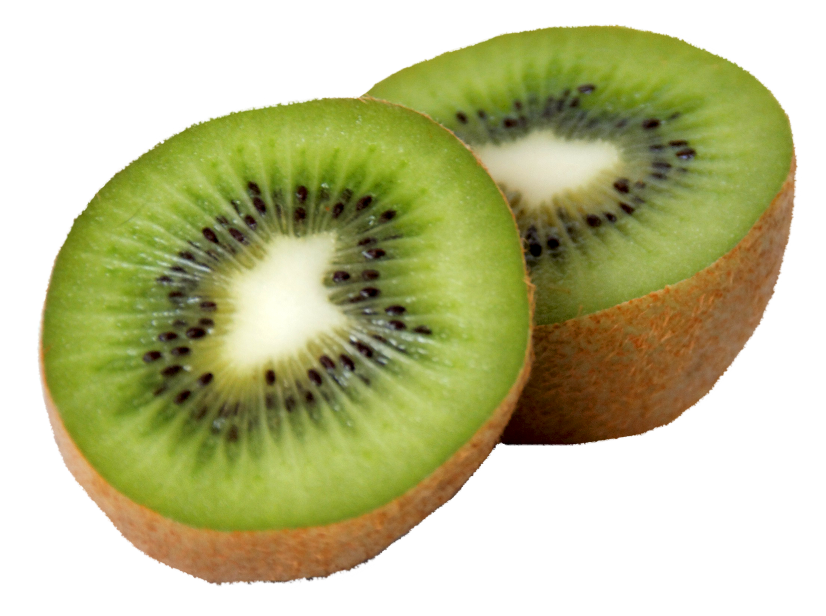 Kiwi Fruit PNG Image - Kiwi PNG