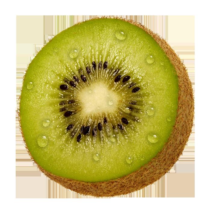 Kiwi PNG image, free fruit kiwi PNG pictures download - Kiwi PNG