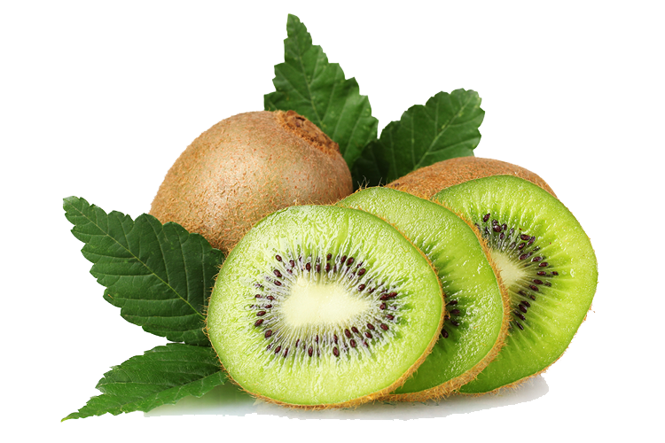 Kiwi Transparent - Kiwi PNG