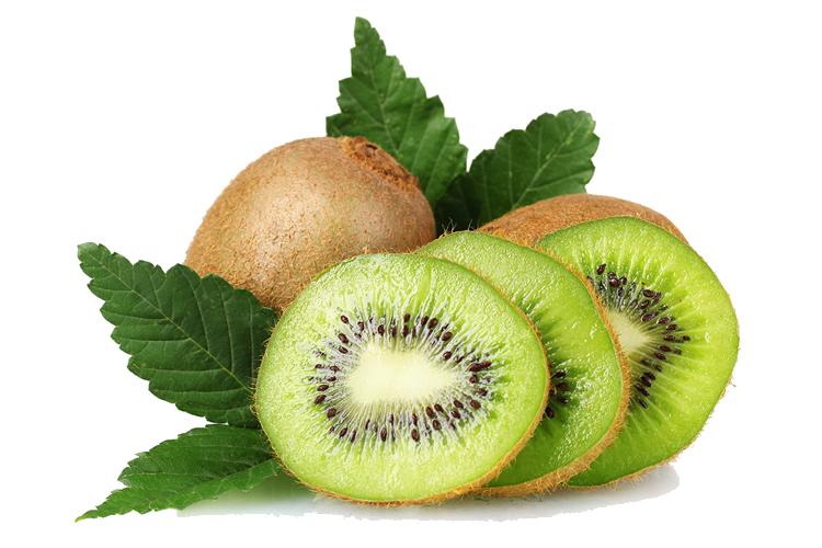 Kiwi Transparent - Kiwi PNG