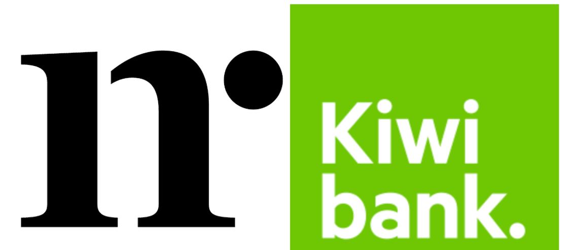 Kiwibank PNG-PlusPNG.com-1140 - Kiwibank PNG