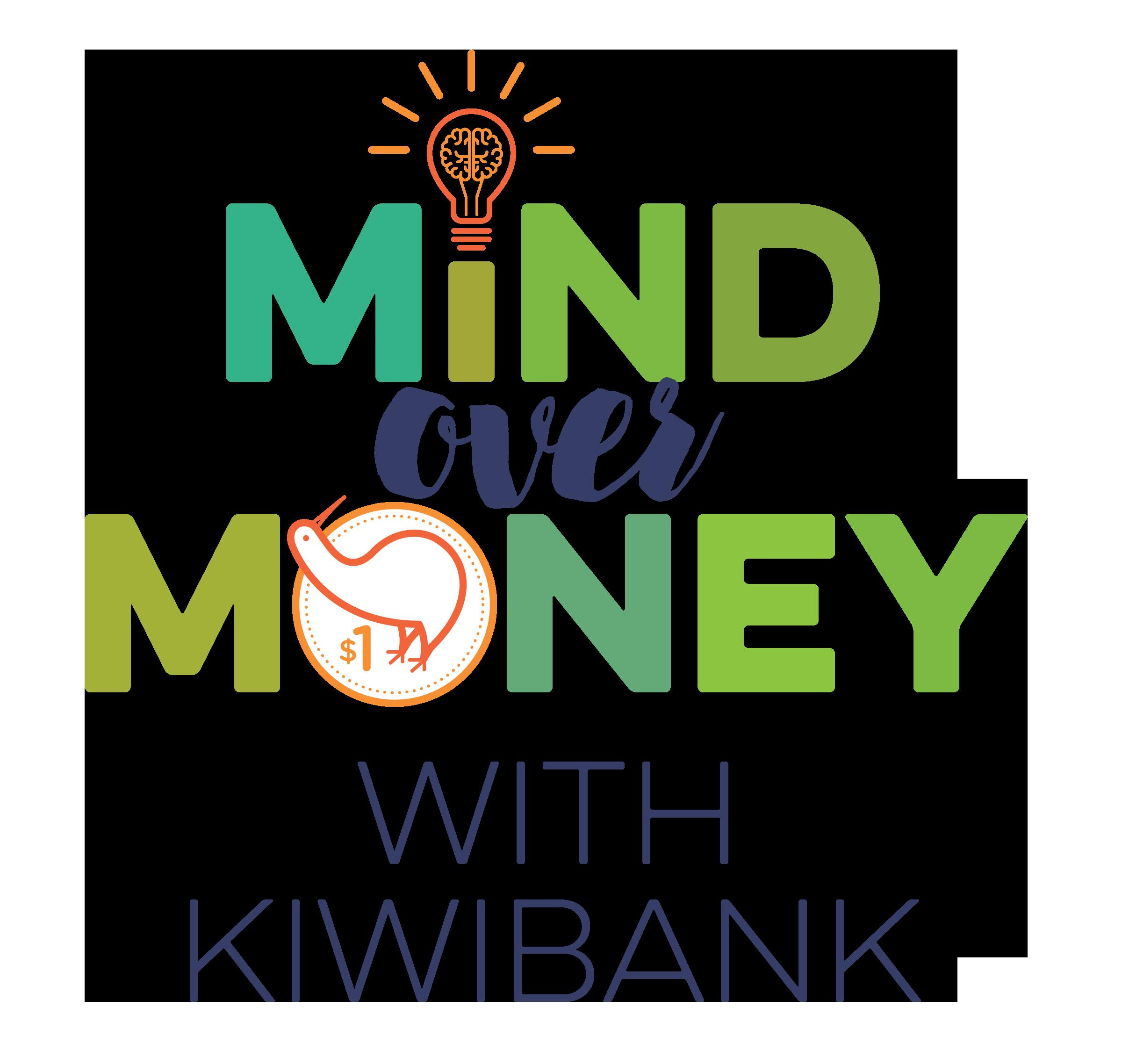 Kiwibank PNG-PlusPNG.com-2400 - Kiwibank PNG