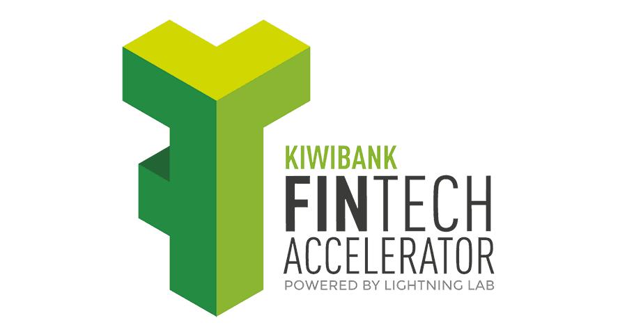 Kiwibank PNG-PlusPNG.com-900 - Kiwibank PNG