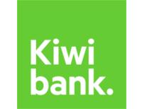 Kiwibank - Kiwibank PNG