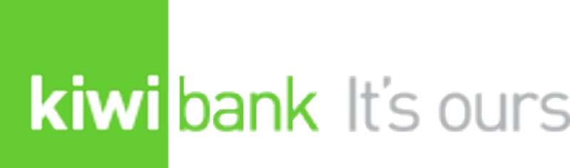 logo-kiwibank.png PlusPng.com  - Kiwibank PNG