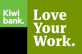 welcome kiwibank logo, goto home PlusPng.com  - Kiwibank PNG