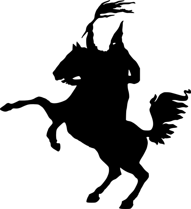 Kkk PNG - 43409