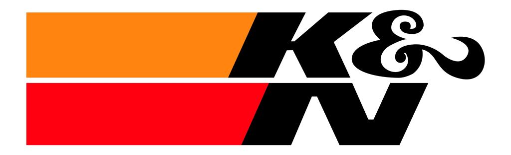 Kn Logo PNG