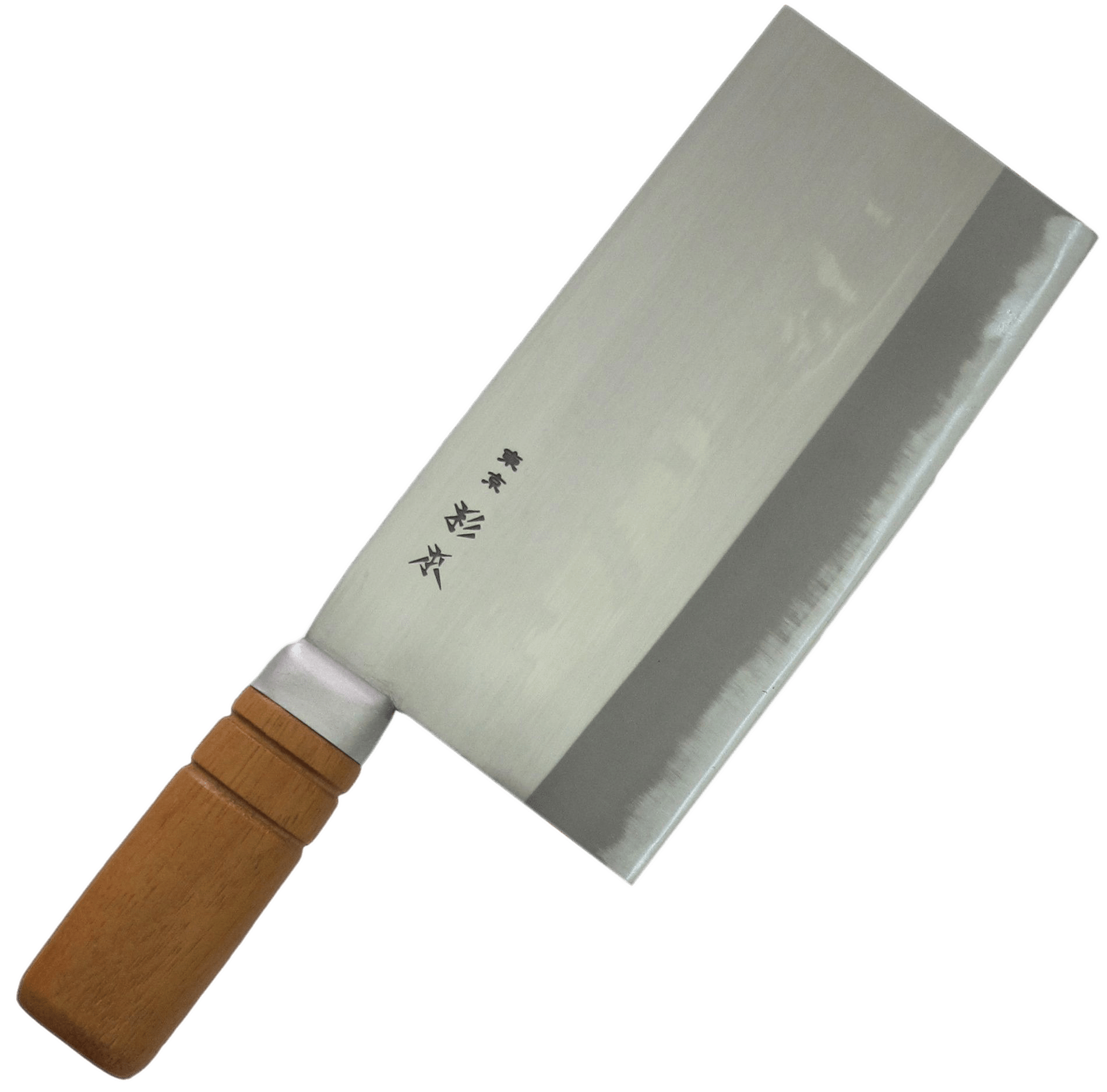 Knife PNG - 27095