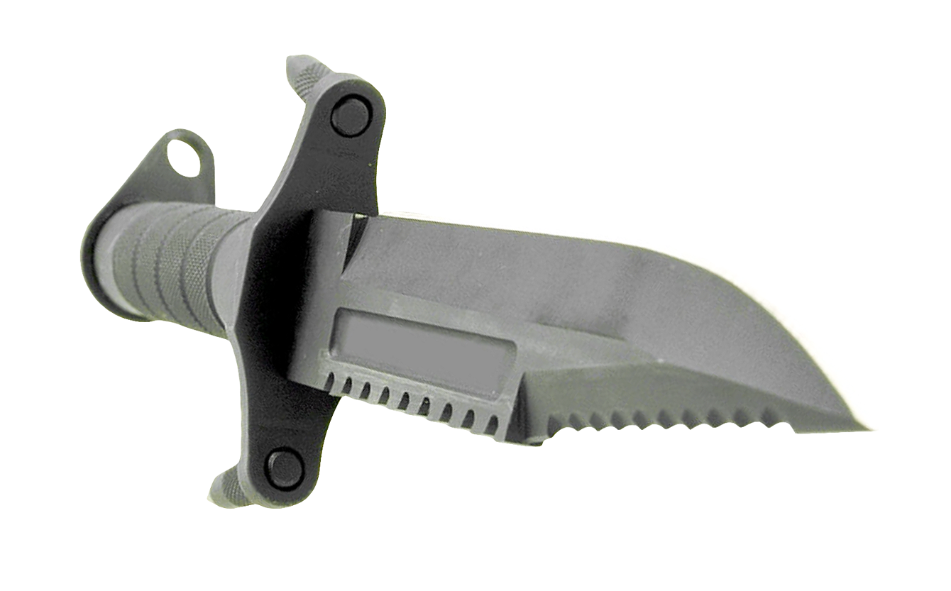Knife PNG HD - Knife PNG