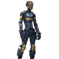 Knight Png PNG Image - Knight PNG