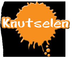 Knutselen PNG-PlusPNG.com-250 - Knutselen PNG