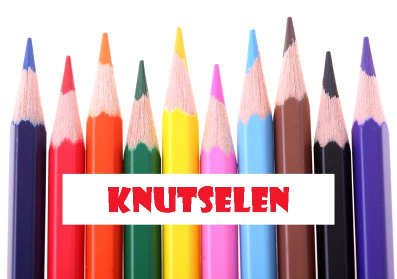 Knutselen-2.png - Knutselen PNG