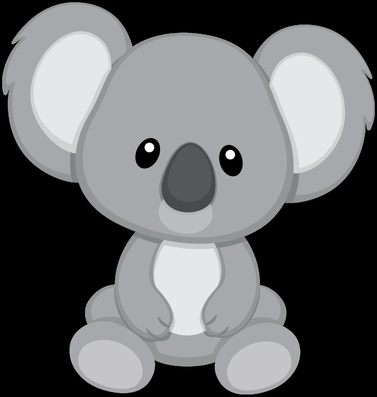 0_103df5_327dc506_orig (1215×1280). Koala CraftKoala BearsBaby PlusPng pluspng.com  - Baby Koala - Koala PNG HD