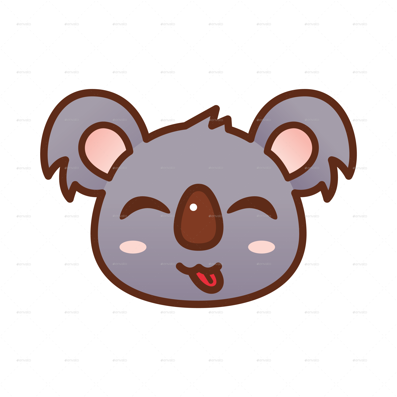 Koala PNG Images - 42916