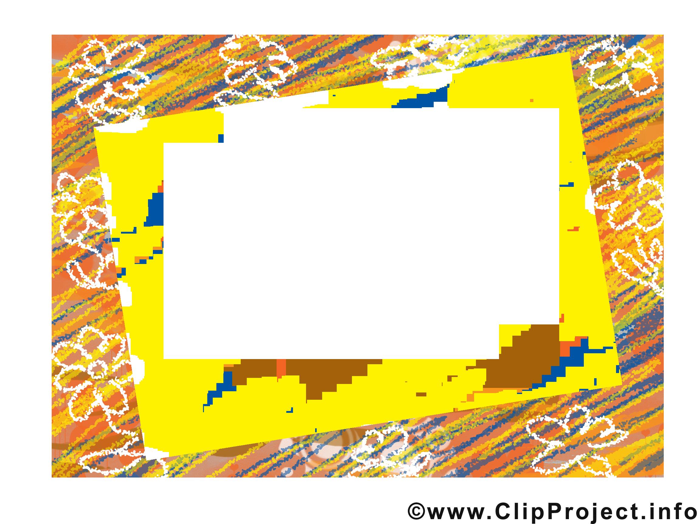 Kochen Und Backen PNG Rahmen - 80061