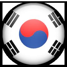 Korea PNG - 101341