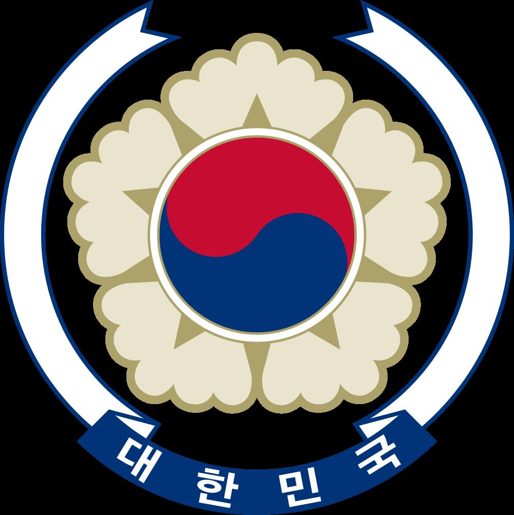 Korea PNG - 101340