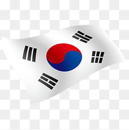 Korea PNG - 101337