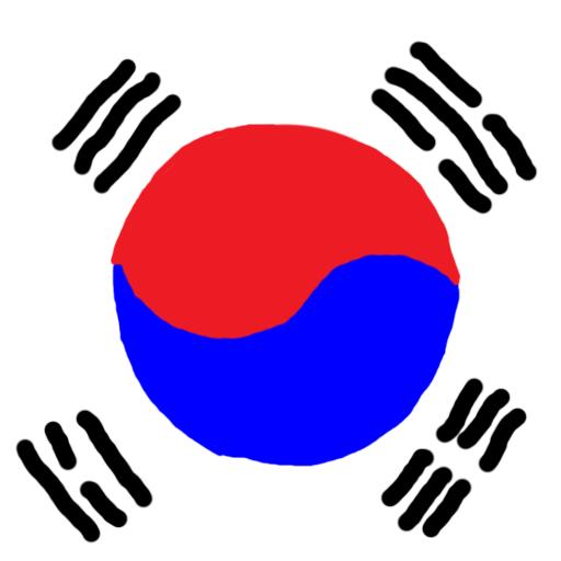 Korea PNG - 101335