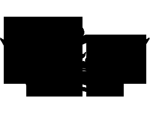 Korona PNG - 46014