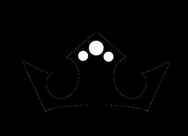 Krone PNG Transparent-PlusPNG.com-603 - Krone PNG Transparent
