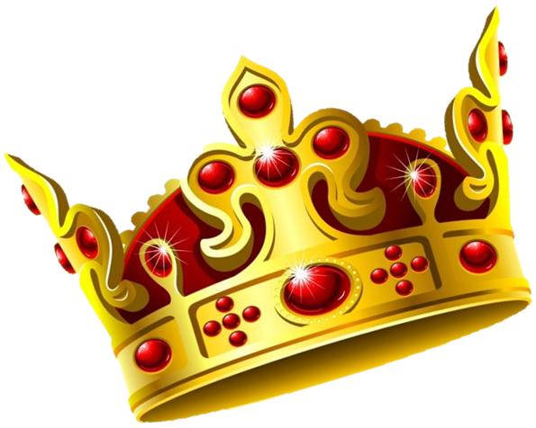 Krone Alle Osloßer sind hierzu recht herzlich eingeladen daran teilzunehmen. - Krone PNG Transparent