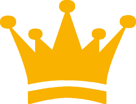 Krone Prinzessin PNG - 68250
