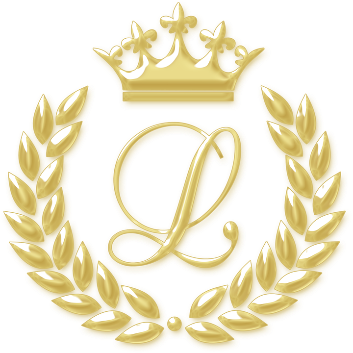 Krone Prinzessin PNG - 68255