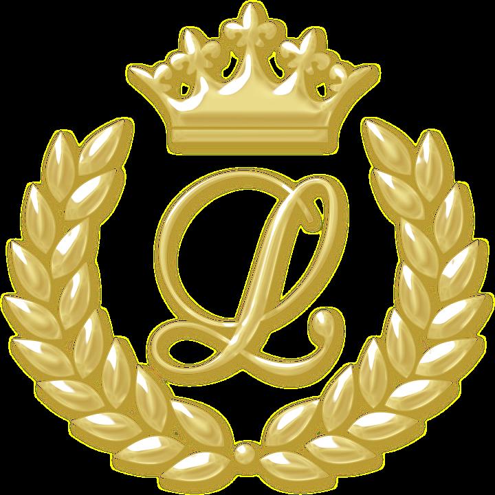 Krone, Prinzessin, Principe, Lorbeeren, Luxus, Platte - Krone Prinzessin PNG
