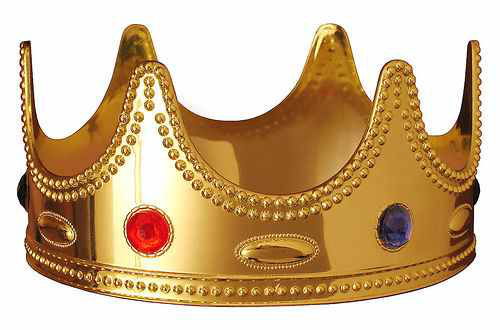 Krone Prinzessin PNG - 68251