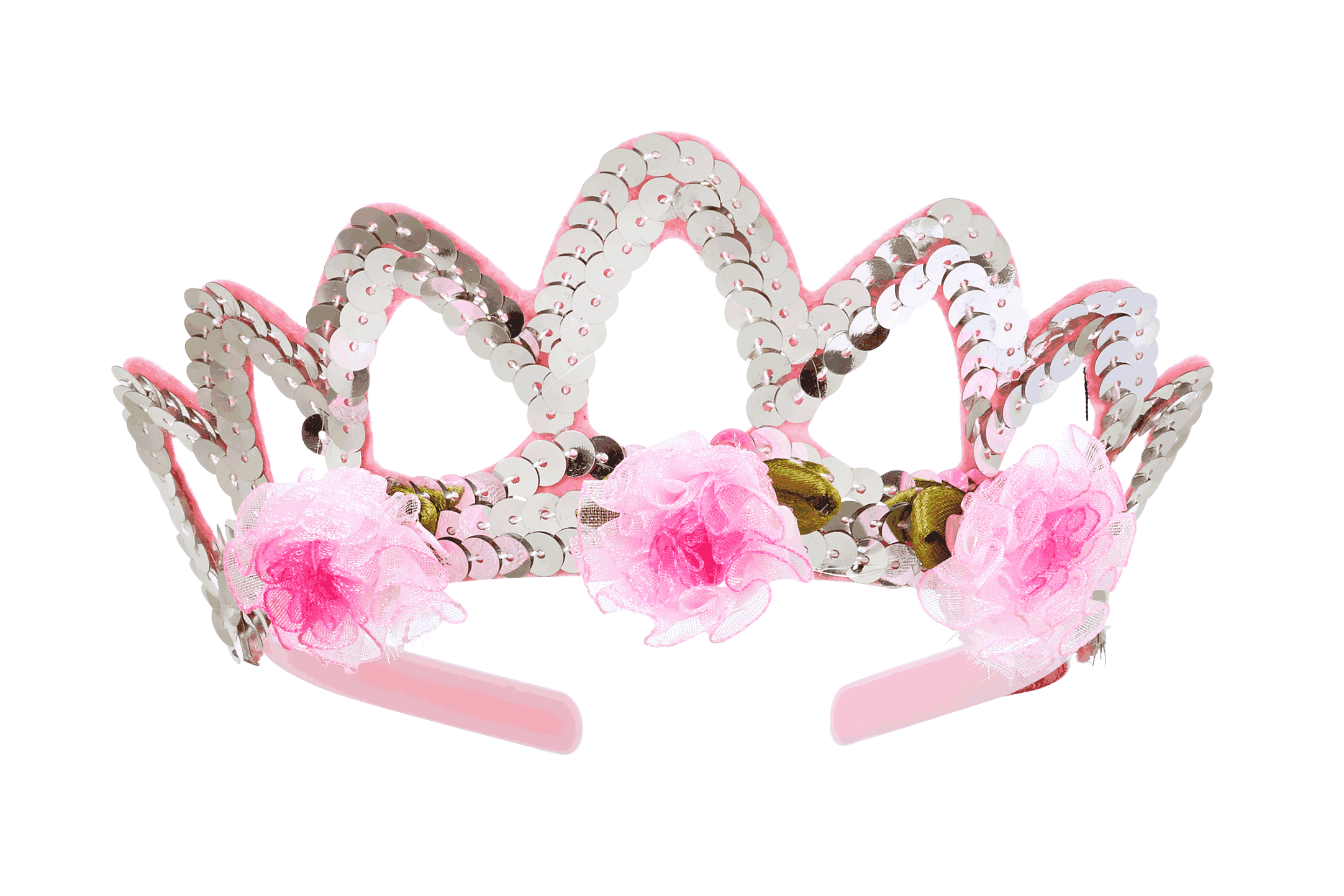 Krone Prinzessin PNG - 68246