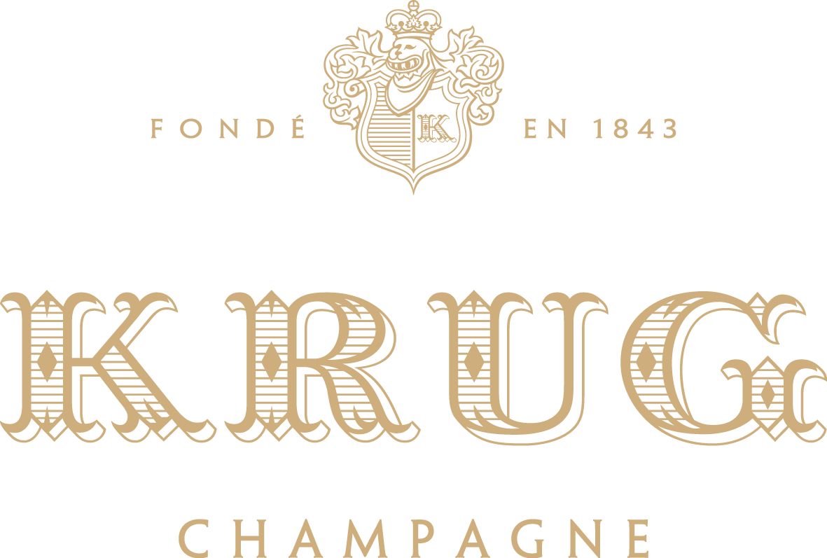 Every year, Krug picks an ingredient that challenges chefs to use with the  aim of accentuating the big, bold notes of their flagship Grande Cuvée, PlusPng.com  - Krug PNG