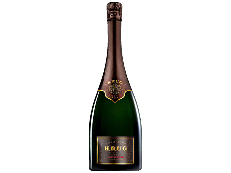 Product - Krug PNG