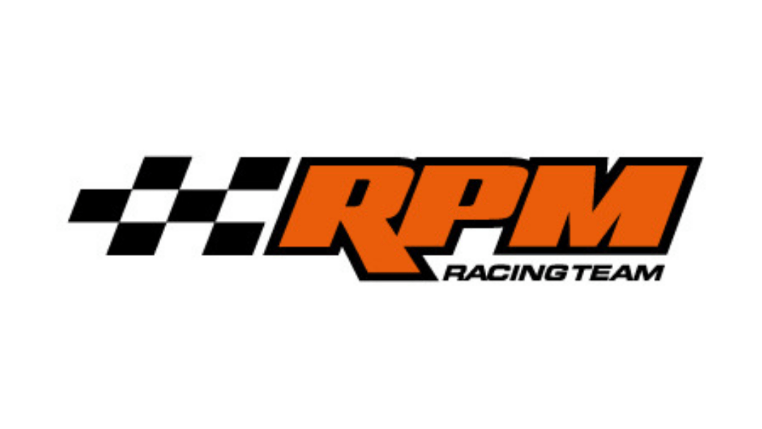 Fmf/ Rpm/ Ktm Racing Team Maxxis 2019team Introduction | The Moto Pluspng.com  - Ktm Racing Logo PNG