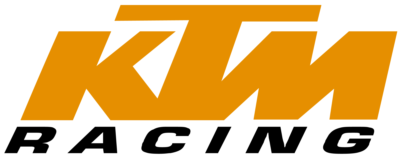 Ktm Logo | Logo Design Creative, Popular Logos, Green Logo Design - Ktm Racing Logo PNG