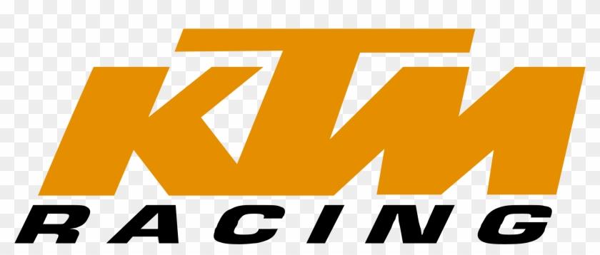 Ktm Logo Vector High Quality Clip Art Vector U2022 - Ktm Racing Pluspng.com  - Ktm Racing Logo PNG