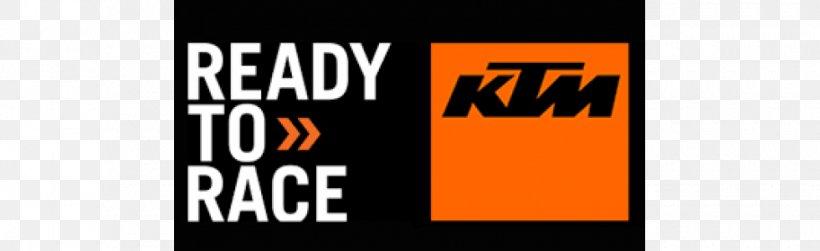 Ktm Motogp Racing Manufacturer Team Ktm 1290 Super Duke R Pluspng.com  - Ktm Racing Logo PNG