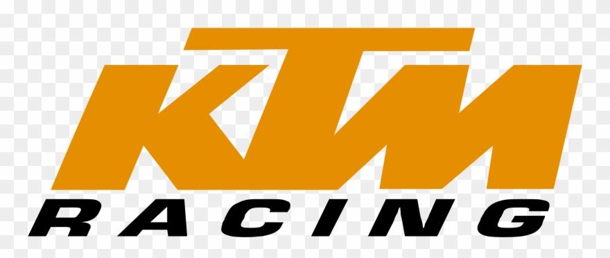 Ktm Racing Logo Popular Logos, Pocket Bike, Motorcycle Clipart Pluspng.com  - Ktm Racing Logo PNG