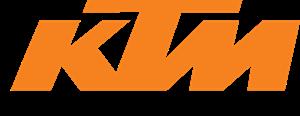 Ktm Racing Team Logo Vector (.eps) Free Download - Ktm Racing Logo PNG