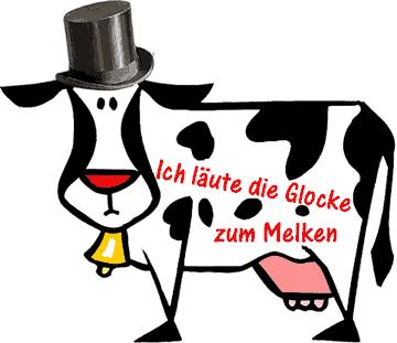 kuhmelken.png - Kuh Melken PNG