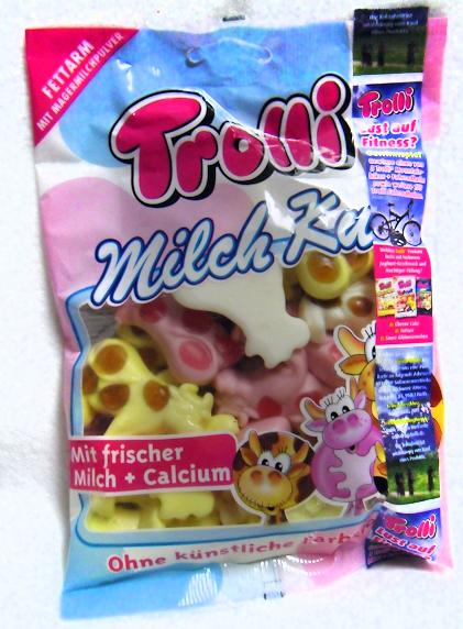 Kuheuter Schnitzel - Kuheuter PNG