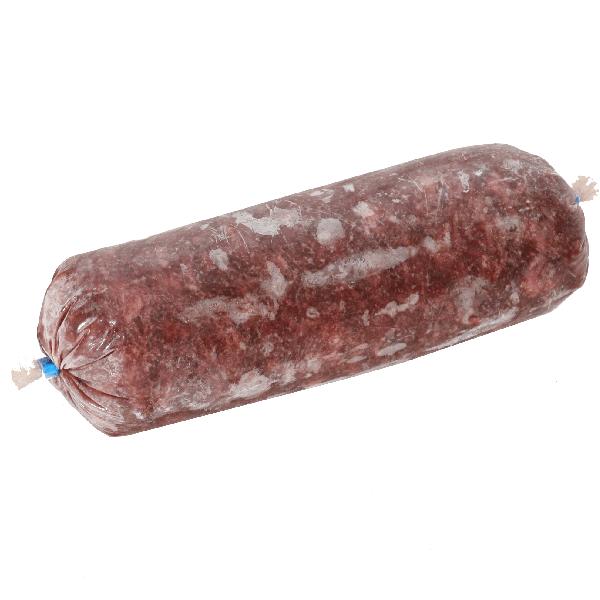 Pettys-für-Hunde_Kuheuter-500g_Tiefkühlprodukte.png - Kuheuter PNG