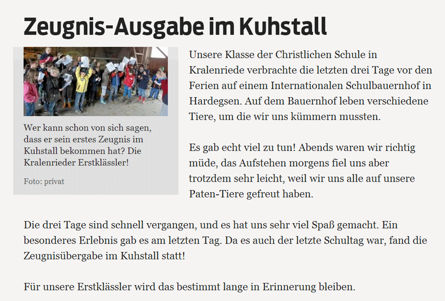 http://neu.csbs.schule/images/presse/bz/Zeugnis im Kuhstall.png - Kuhstall PNG